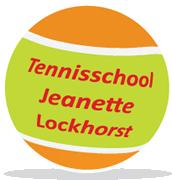 Jeanette Lockhorst